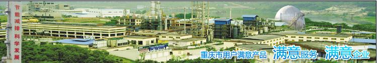 重庆市万利来化工股份有限公司